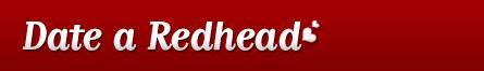 datearedhead.com